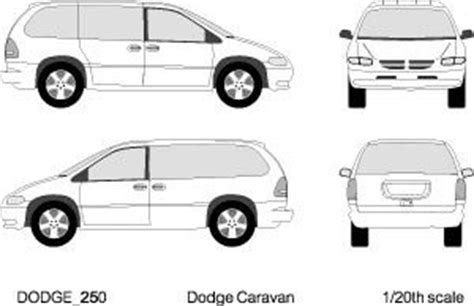 pro vehicle templates pvo 34