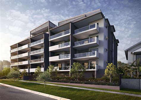 chermside appartments 11 view street chermside qld 4032 apartment for sale
