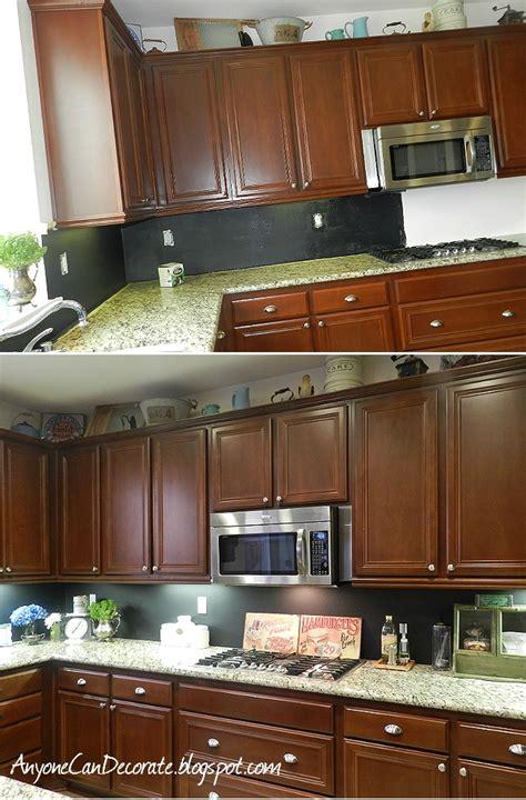 top 20 diy kitchen backsplash ideas gate information
