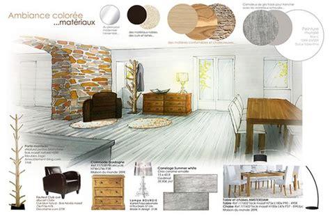 Dome Home Interior Design deco p 10 13 st 233 phanie auzat d 233 coration d 233 coratrice