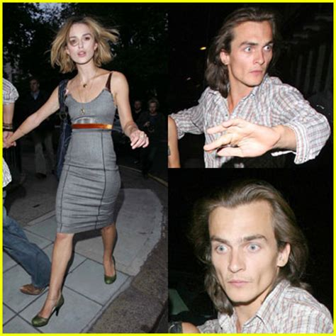 Not So Happy Keira Knightley And Boyfriend Rubert Friend by Search Results Keira Knightley Rupert Friend Just Jared