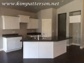 wall color for kitchen with grey cabinets kitchen colors kim patterson mba srs cdpe