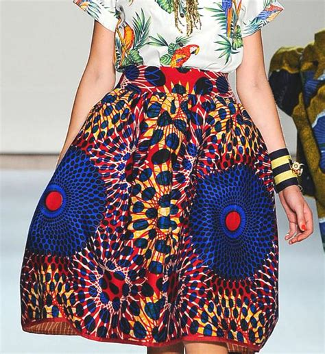 mixed patterns patternprints journal ethnic patterns mix into s s 2013
