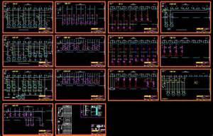 plc panel wiring plc get free image about wiring diagram