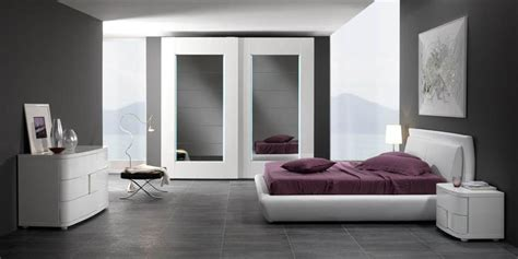 da letto moderna ikea stanze da letto moderne ikea design casa creativa e