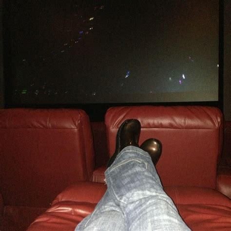 Lakewood Theater With Recliners by Amc Loews Lakewood Towne Center 12 Lakewood Wa