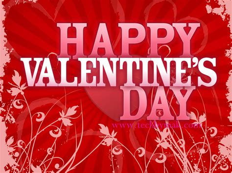 happy valentines day quotes to friends happy valentines day pictures photos and wallpapers 2016