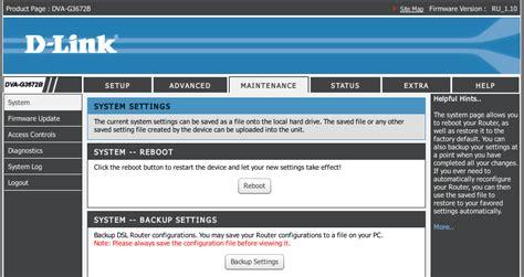 Modem Speedy Instant cara setting huawei hg553 untuk telkom speedy 171 jaranguda