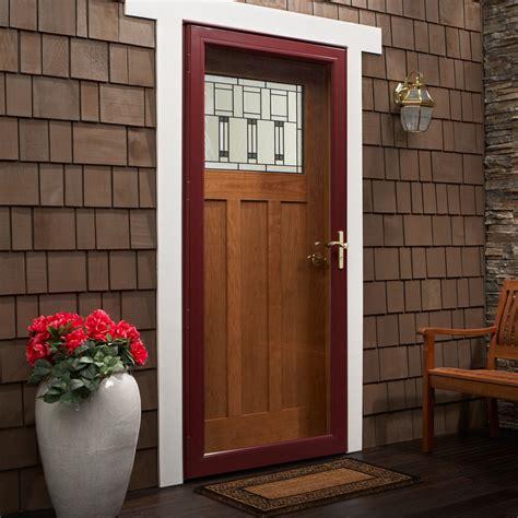 doors a caspersen company inc