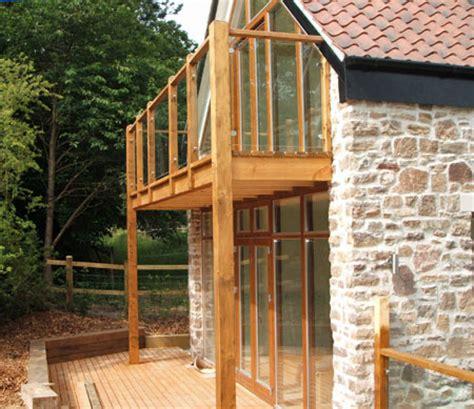 New Basement Floor - m a howard associates structural engineer bristol uk