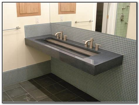 commercial bathroom sinks and counters simple 30 commercial bathroom countertops design