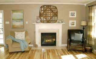 white mantel white fireplace archives living rich on