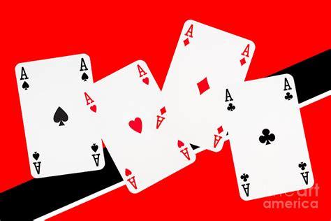 ace 17700 j card template aces cards clipart 19