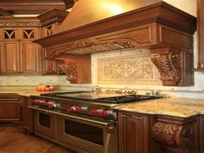 kitchen designs for homes high end kitchen