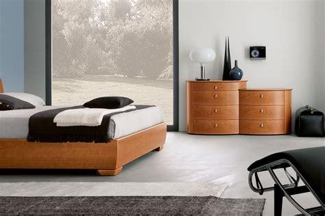 napol cemi moderno legno 242 e comodini camere a