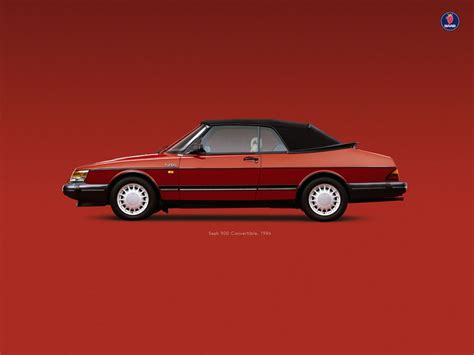 classic saab condon skelly classic cars archives condon skelly