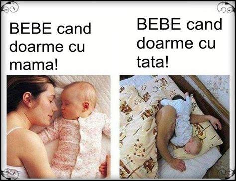 cu cu bebe 1416979387 doarme bebele cu mama si doarme cu tata hohote de ras o colectie zilnica de