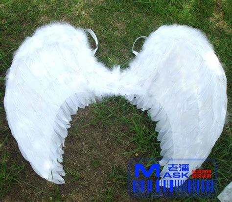 como hacer unas alas de angel caseras como hacer alas de angel caseras imagui