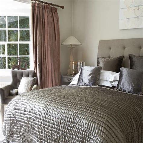 coastal living schlafzimmer ideen luxuri 246 ses schlafzimmer wohnideen living ideas