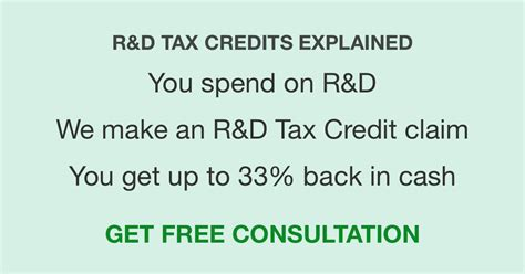 tax for buying a house buying a house tax credit 28 images how much is the