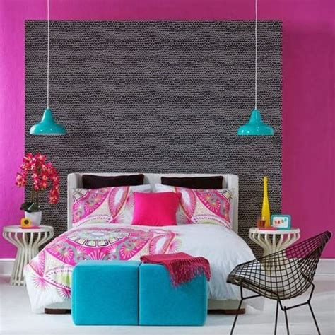turquoise paint colors bedroom bedroom paint colors turquoise paint colors for bedroom