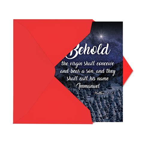 christmas quotes matt  creative christmas greeting card