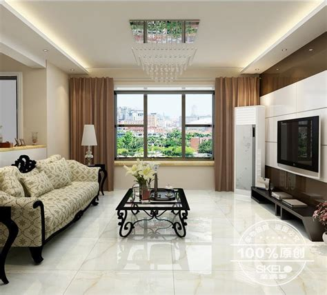 white tile living room new ideas white tile floor living white tile flooring living room white tile floor living room