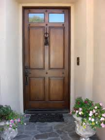 Front Door House by Front Door D Amp S Furniture