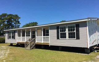 wide mobile homes for rent in greenville sc