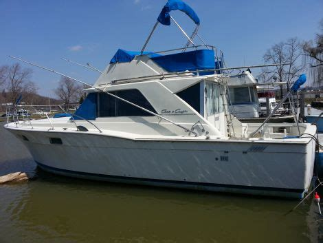 chris craft boats for sale in alabama chris craft new and used boats for sale in alabama