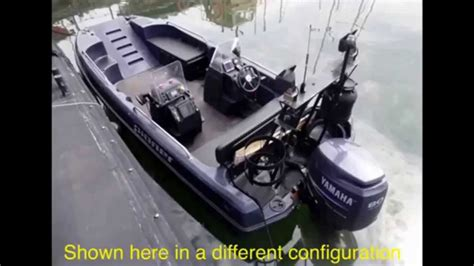pioneer boats youtube pioner multi generation 3 and gen 2 youtube