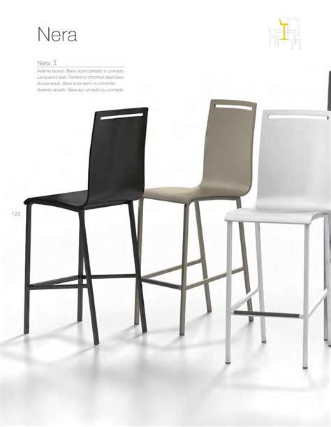 chaise haute de cuisine design top chaise haute cuisine pas cher with chaise de cuisine