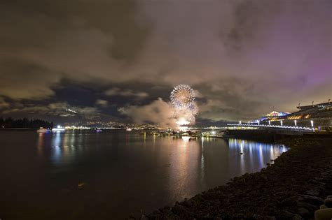 new year events vancouver top 10 new year s in vancouver bc