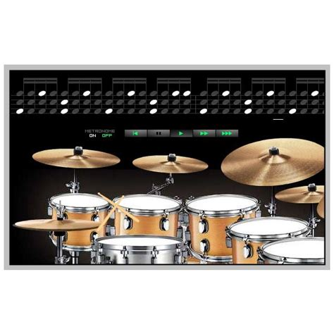 drum rhythms online top 5 online drum machine websites create digital drum