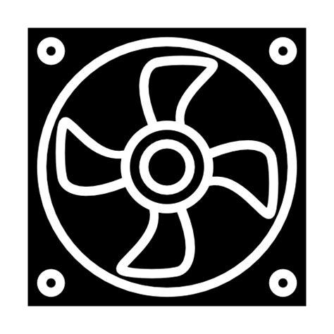 Kipas Angin Di Ace Hardware blower listrik pembuangan kipas angin ventilator