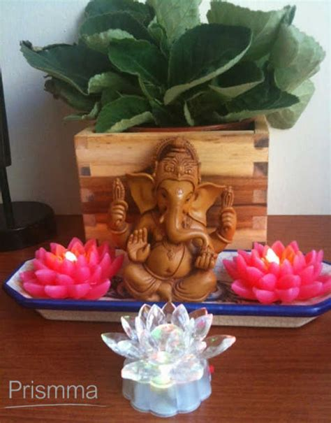 diwali decoration tips and ideas for home amazing diwali decoration ideas for your home interior