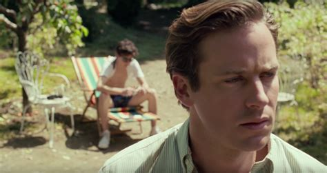 call me by your name lff 2017 call me by your name screenwords