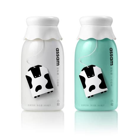 packaging design of milk 1731 best images about packaging design selected on