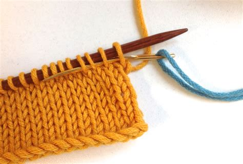 knitting lifeline ask amanda how do i rip out my knitting knitting and