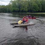 paddle boat rental central park bos5