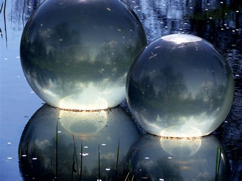 water ball3 by mrscats on deviantart