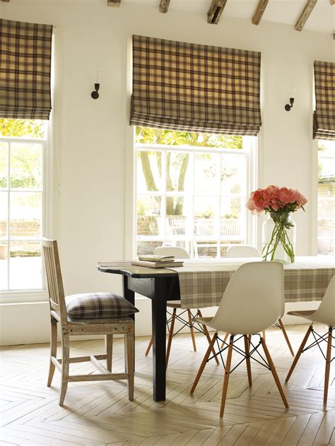 You Re Blind Gallery Sih Curtains And Blinds