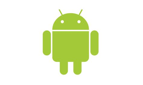 does own android is its own android console play3r