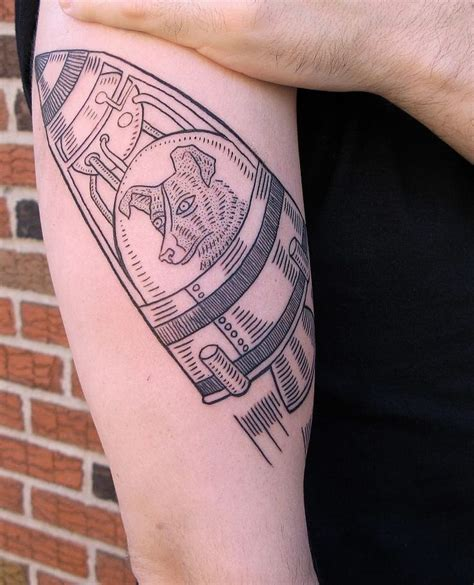 east river tattoo 418 best arts arts images on