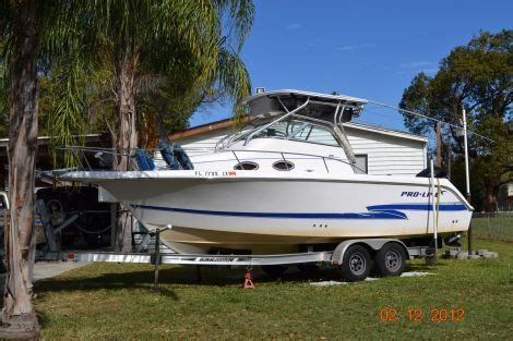 used boats for sale by owner orlando boats for sale in florida boats for sale by owner in