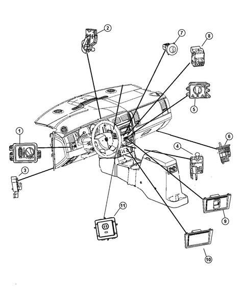 motor repair manual 2009 volvo v50 spare parts catalogs 2009 volvo v50 fuse box volvo auto wiring diagram