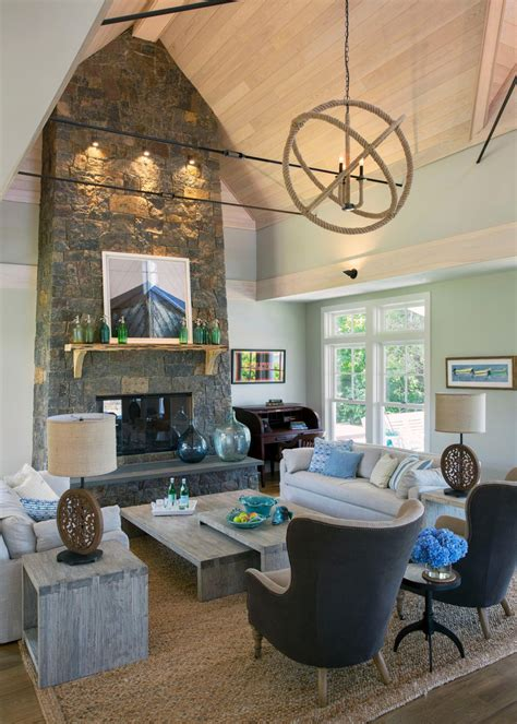 cape cod living spaces on pinterest cape cod style cape cod and nautical pictures neutral coastal living space photos hgtv cape cod great