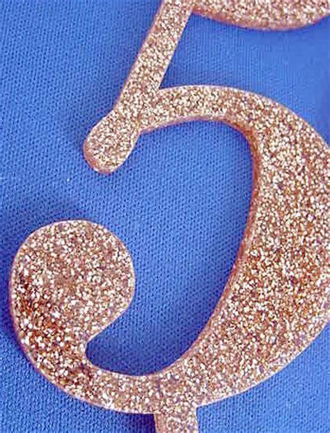 Jewelry by Rhonda   Wedding Jewelry, Bridesmaid's Jewelry
