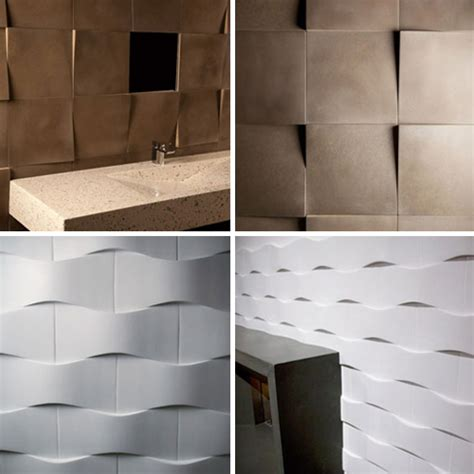 design milk tiles concrete tiles design milk