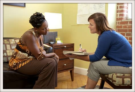 A Place Counseling Services Offered And Fees Restoration Place Counseling